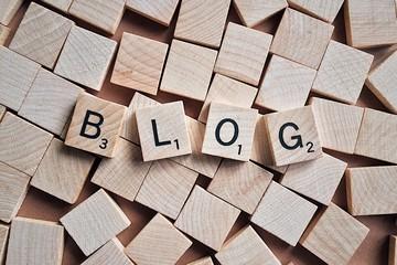 HR-Blog