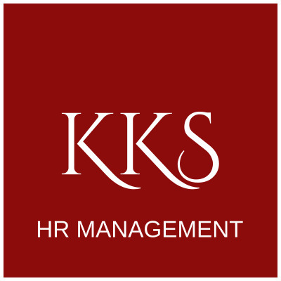 Recruiting Check – KKS HR | Personalberatung Darmstadt